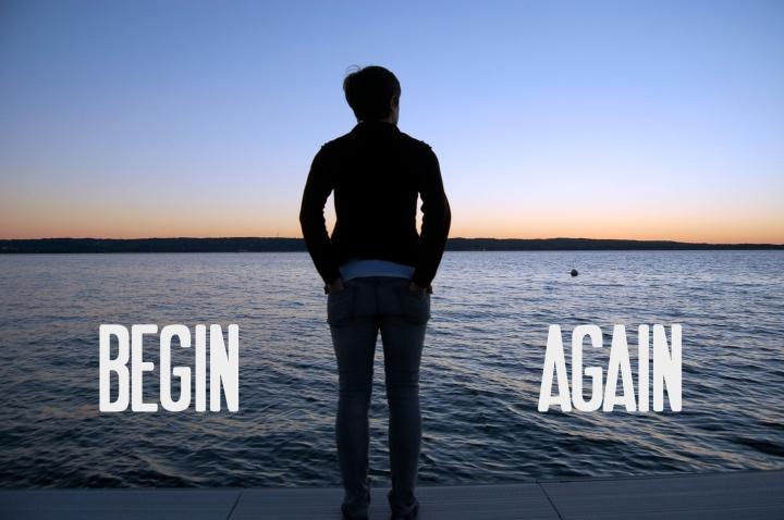 08-23-13 begin again