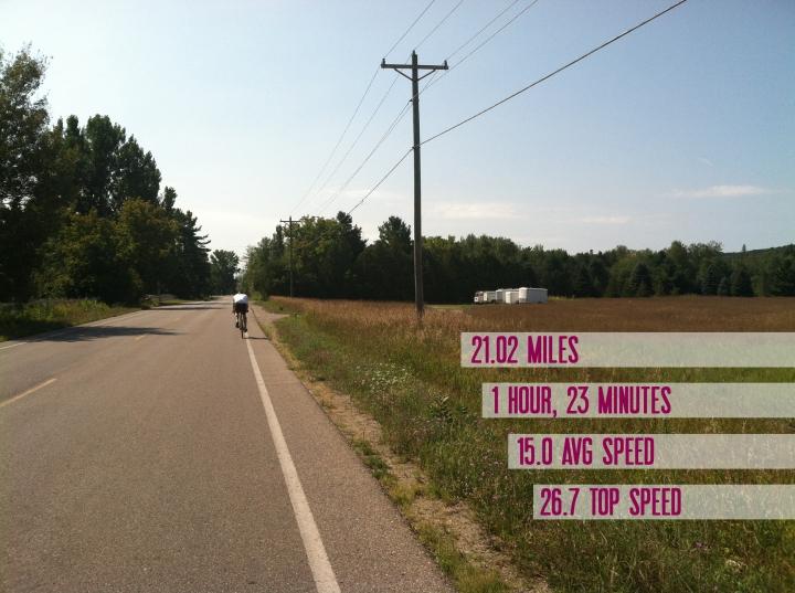 8-27-13 biking 12
