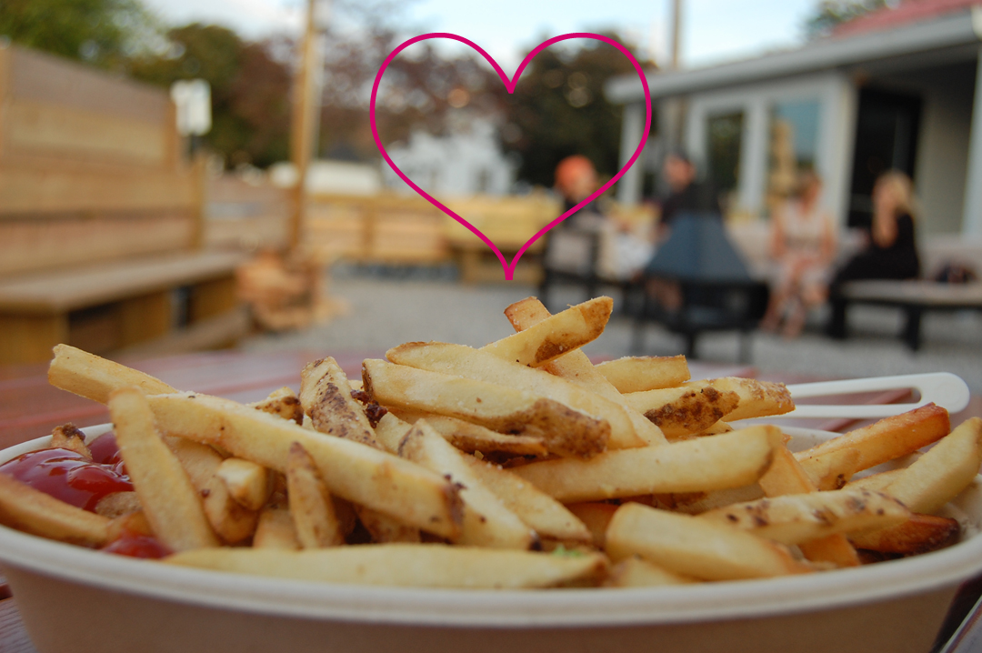 9-19-13 fries