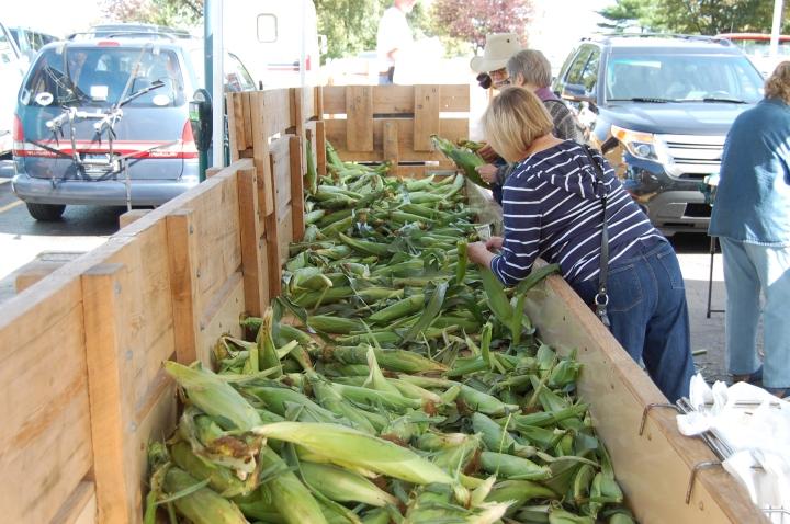 9-21-13 corn trailer