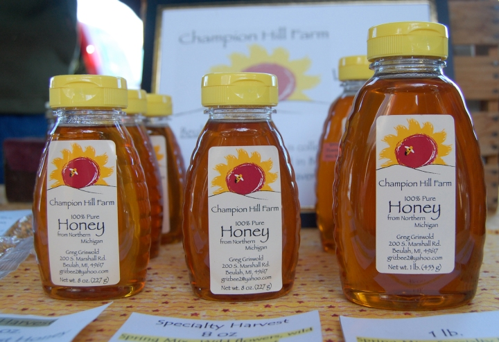 9-21-13 honey