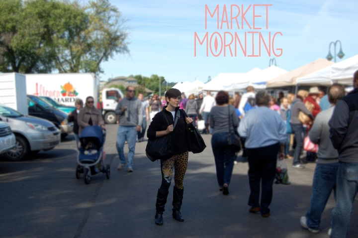 9-21-13 market morning
