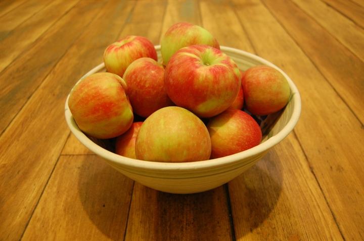 9-23-13 apples