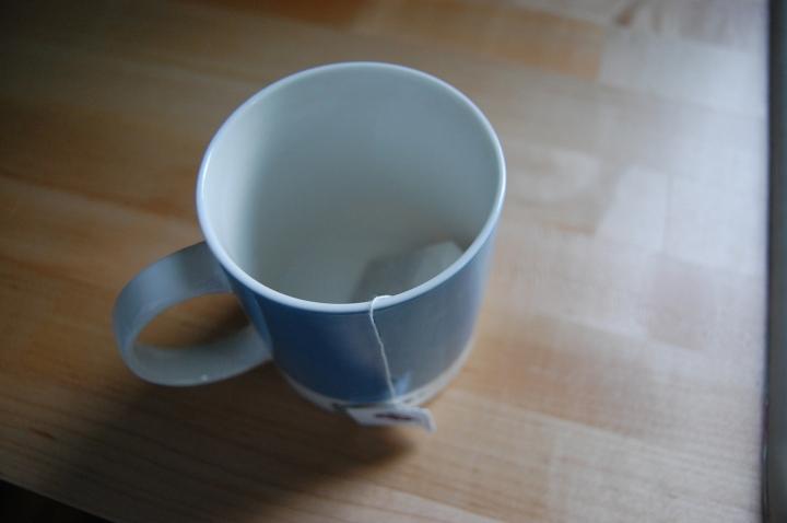 10-13-13 mug 1