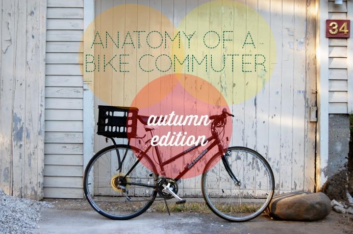 10-5-13 anatomy biker