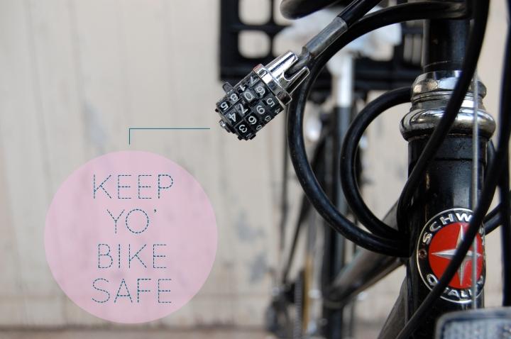 10-5-13 bike lock