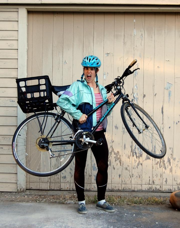 10-5-13 bike rockstar