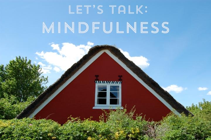 11-12-13 mindfulness
