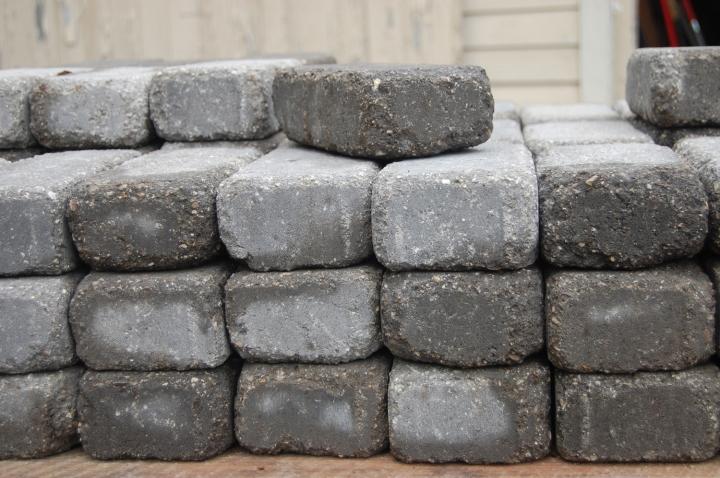 11-17 bricks