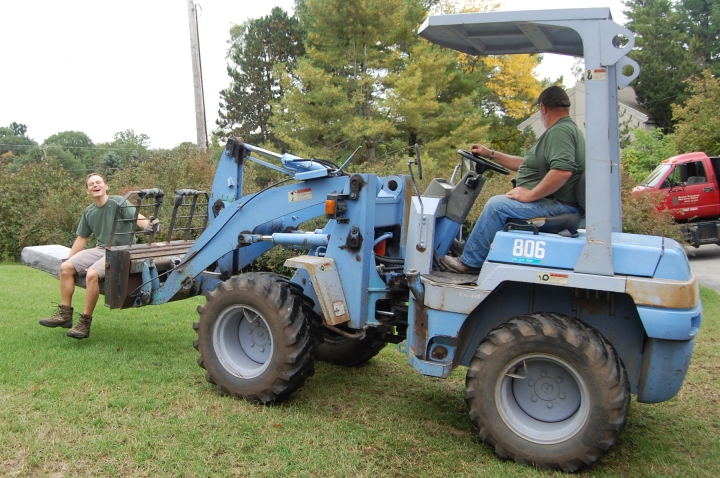 11-17 sam tractor