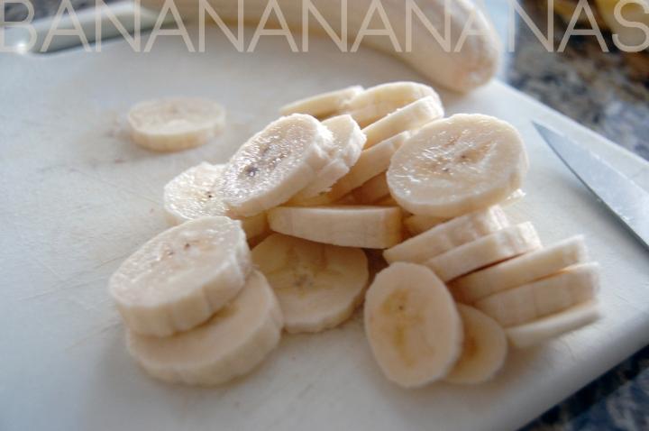 11-24-13 bananas