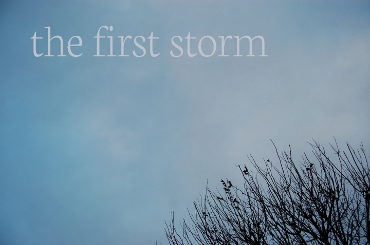 11-24-13 first storm