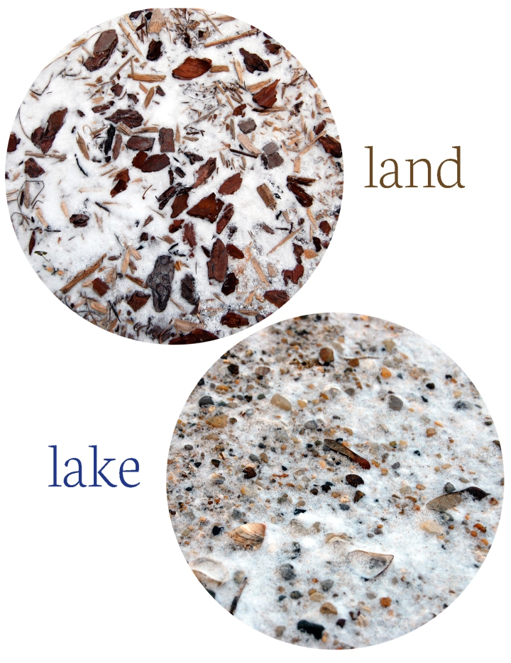 11-24-13 land lake diagram