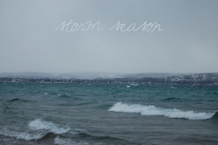 11-24-13 storm season