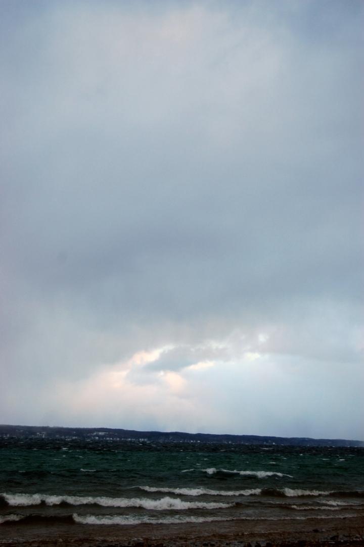 11-24-13 storm V