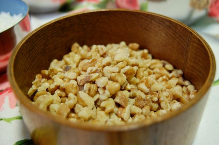 11-3-13 walnuts