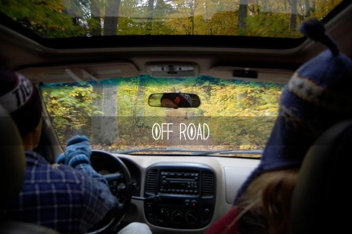 11-5-13 off road