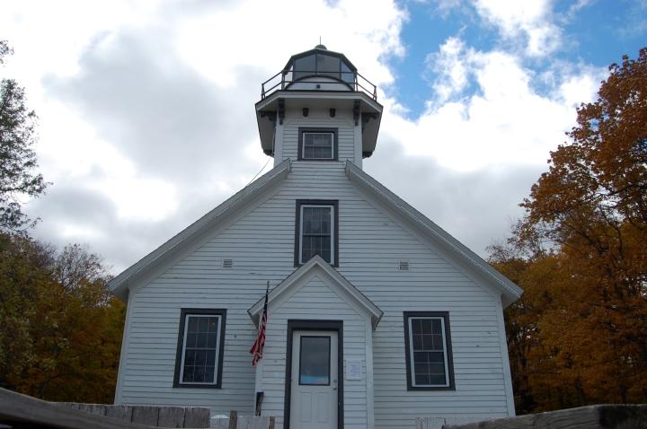 11-5-13 OMP lighthouse