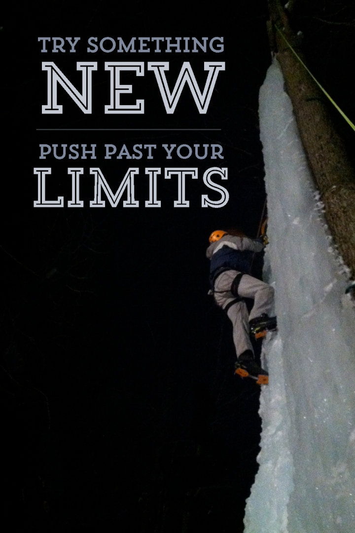 12-16-13 push past limits