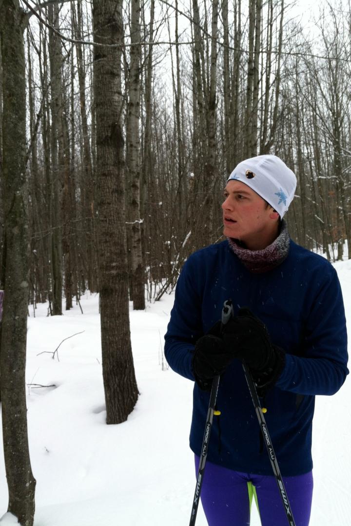 12-16-13 sam on skis
